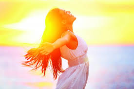 Sun Oct 23, 2016 - HOW TO ACHIEVE HAPPINESS - $10 WORKSHOP with Mario C. Veo