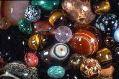 crystals (2)