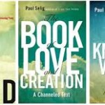 Fri Nov 14, 2014 - AUTHOR VISIT & BOOK SIGNING: PAUL SELIG