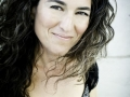Mon Jan 12, 2015 - AN EVENING OF PSYCHIC ENTERTAINMENT & MAGICAL WONDERS with Erica Sodos