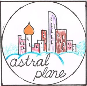 AstralPlane