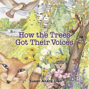 TreesVoices
