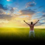 Sun Jan 22, 2017 - HOW TO RELEASE FEAR & ANXIETY! - $10 WORKSHOP with Mario C. Veo