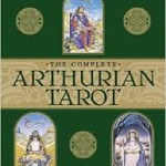 Mon Nov 23, 2015 - HALLOWQUEST TAROT & SPIRITUALITY CLASS with Andarta