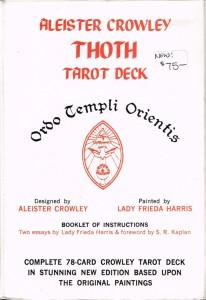 ThothDeck075