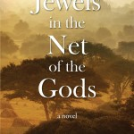 "Sun Apr 3, 2016 - MEET LORELL FRYSH, AUTHOR OF ""JEWELS IN THE NET OF THE GODS"""