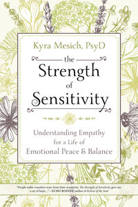 StrengthOfSensitivity