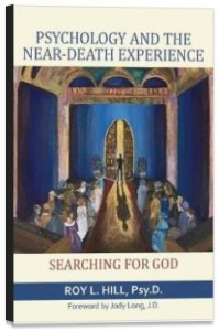 Psychology__the_Near_Death_Experience-199x300