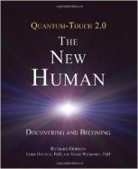 QuantumTouch2