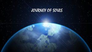 journeyofsouls