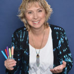 Wed Dec 7, 2016 - 30 DAY INVITATION: COMING HOME TO YOURSELF with Donna DeNomme