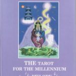 Love Is In The Earth Crystal Tarot