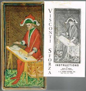 viscontisforzabook-cards