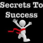 Tue Jan 24, 2017 - THE 5 SECRETS OF SUCCESS with Mario C. Veo