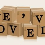 2553 S. Colorado Blvd Unit 104 - WE HAVE MOVED