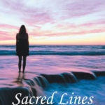 Sun Jul 23, 2017 - AUTHOR VISIT - BESS ADAMS, AUTHOR OF SACRED LINES