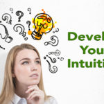 Wed Jul 12, 2017 - DEVELOPING YOUR INTUITION SERIES with Shane Sale