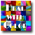 Tue Aug 1, 2017 - COLOR HEALING & SPIRITUAL GROWTH with Mario C. Veo