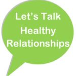 Wed Aug 9, 2017 - HEALTHY RELATIONSHIPS GROUP with Norma Mitchell