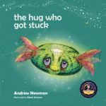 Sat Oct 21, 2017 - AN AMAZING CHILDREN'S BOOK FAIR - with Andrew Newman and Sue Lion