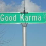 Fri Nov 24, 2017 - GOOD KARMA DAY IS THE NEW BLACK FRIDAY SALE