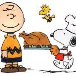 !! HAPPY THANKSGIVING DAY !!