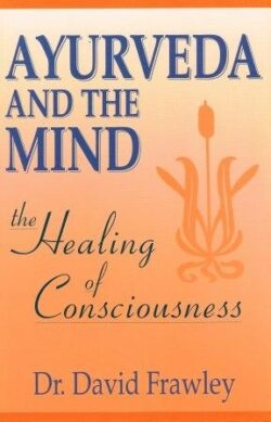 A photo of Ayurveda and the Mind