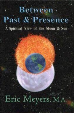 Between Past & Presence