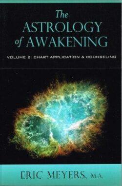 The Astrology Of Awakening