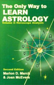 Horoscope Analysis
