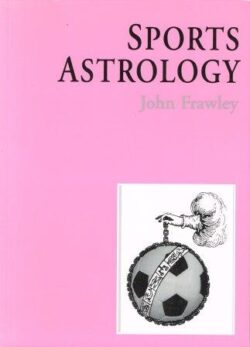 Sports Astrology