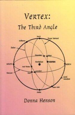 Vertex: The Third Angle