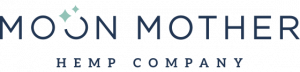 Moon Mother Hemp Co.